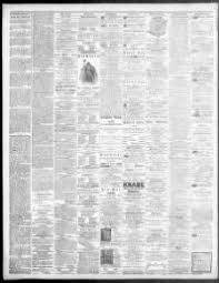 Der Deutsche correspondent. [volume] (Baltimore, Md.) 1841-1918, August 16,  1889, Image 2 « Chronicling America « Library of Congress