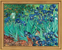 null null recommendation vincent van gogh