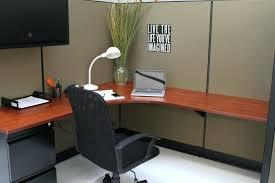 office desk cubicle. Home Office Cubicle Furniture Salt Lake City Desk Desks .