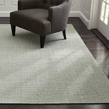 carpet grey. sisal dove grey rug carpet