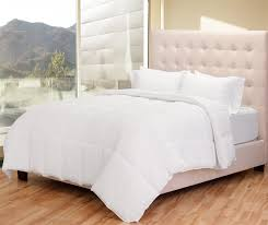 white duvet cover twin xl. Modren Cover Down Alternative ComforterDuvet Insert Twin XL And White Duvet Cover Xl T