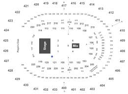 Niall Horan Seating Chart Hot 99 5 Jingle Ball Halsey Khalid Charlie Puth Niall