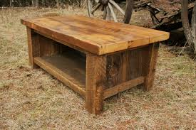 full size of decorating old barn wood kitchen tables reclaimed wood furniture makers barnwood furniture designs