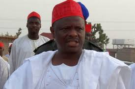 Image result for Kwankwaso red cap