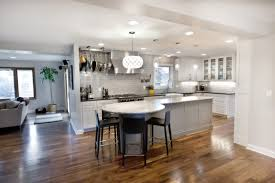 gallery of ikea kitchen remodel cost remodel kitchen on a tight budget kitchen remodel cost estimator kitchen remodel issues remodeling labor rates average
