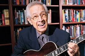 JazzTimes Exclusive: A New Statement from <b>Kenny Burrell</b> ...