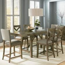 dining room table height. kitchen counter dining table height bar room