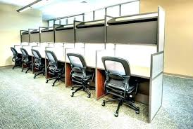 home office cubicle.  Cubicle Office Cubicle Design Layout Ideas Home Cube Com  Pertaining To Decorations 8   For Home Office Cubicle U