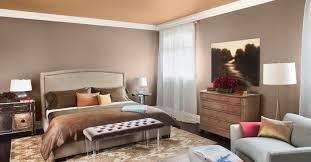 bedroom design trends. Master Bedroom Paint Ideas And Designs Design Trends