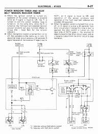 3000gt power window wiring diagram all wiring diagram 3000gt power window wiring diagram