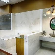 Home Decor Tile Stores Floor Decor 100 Photos 100 Reviews Home Decor 100 Holcomb 85