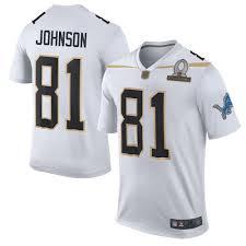 Calvin Jersey Johnson Jersey Jersey Elite Elite Johnson Johnson Calvin Elite Calvin