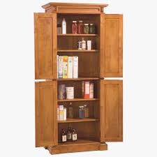 Dark Wood Pantry Cabinet Luxury Page 5 Of Kitchen Cabinets Category