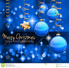 Free Christmas Greetings Christmas Greetings Backgrounds Images Halloween Holidays Wizard