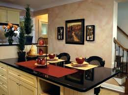 wine decor for kitchen ideas and g decorating theme the design small useful appealing 5 accessories g decor for kitchen