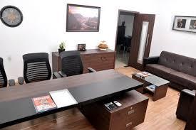 office room interior. Office Room Interior Office Room Interior N