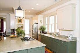 painted shaker cabinet doors. Full Size Of Kitchen Cabinet:eye Catching Painted Cabinets Colors Ideas White European Style Shaker Cabinet Doors