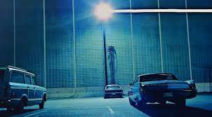 William eggleston's way of looking at the world and his singular pictorial style reverberate across contemporary visual culture. The Mennello Museum Of American Art Presents The Work Of William Eggleston Mennello Museum Of American Art