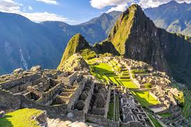 In 2013, the united nations declared peru as the largest producer of cocaine in the world, with over us$1 billion in revenues and employing over 200,000 people. 10 Impressive Sights You Can Only See In Peru Places In Peru You Should Include In Your Bucket List Go Guides