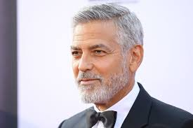 Didn Highest Have Actor paid George Even 2018 't Make Clooney 's To xYqTSaw4
