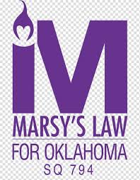 Design M Group Question Logo Victims Rights Crime Mlok Design M