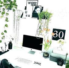 decorating office desk. Desk Decorations Office Decorating Ideas Cubicle Decoration Work .