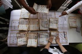 Resultado de imagen para elecciones mexico