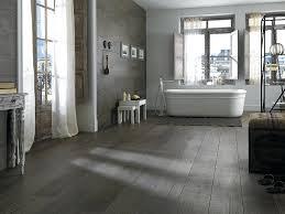 porcelain floor tiles that look like wood bathroom tile that looks like wood special ceramic tile