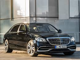 2018 maybach benz. modren maybach mercedesbenz sclass maybach 2018 with 2018 maybach benz s