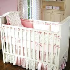 pink and gold crib bedding beds for girls baby girl bedding crib sets pink and gold pink and gold crib bedding