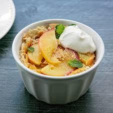 Our stylish food contributor Jill Paglia... - Ocala Style Magazine |  Facebook