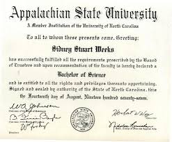 sidney stuart weeks b  sid graduated from asu in 1977 and married mary kristi wilhelm shortly after that