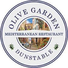 olive garden logo png.  Logo Croppedolivegardendunstablelogo500500png Inside Olive Garden Logo Png