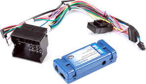pac rp4 vw11 wiring interface connect a new stereo and retain 2004 VW GTI at 2005 Vw Gti Stereo Wiring Diagram