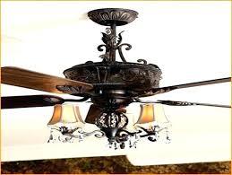 crystal chandelier fan fan with chandelier crystal fancy chandeliers