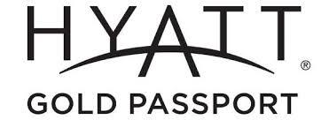 Hyatt Announces 2016 Award Category Changes