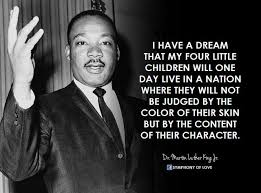 Dr Martin Luther King Jr Quotes I Have A Dream Best of Dr Martin Luther King Jr I Have A Dream
