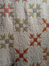 Rocky Mountain Quilt Museum, CO – Part 1   Dragonfly Quilts Blog & In this blog I'll highlight some quilts in the exhibit featuring quilts  from the museum's permanent collection of antique quilts. Adamdwight.com