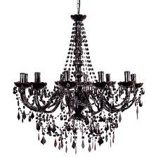 chandelier for bedroom also black small chandeliers