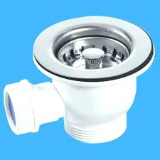 kitchen sink strainer kitchen sink strainer leak repair