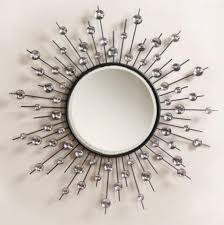 Home Decorating Mirrors Wall Decor Mirror Home Accents Homegoods Decorating With Mirrors