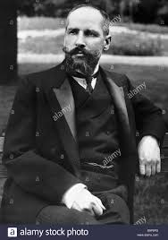 Pyotr Stolypin High Resolution Stock Photography and Images - Alamy