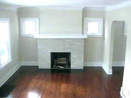 fireplace paint ideas fireplace brick painting painting fireplace fireplace painting ideas brick painting fireplace brick grey
