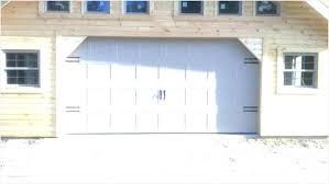 columbus ohio garage doors unique garage door spring repair columbus ohio garage door repair outdoor