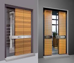 modern single door designs for houses. 50 Modern Front Door Designs Single For Houses