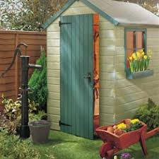Small Picture Design Your Own Garden Shed Uk Container Gardening Ideas