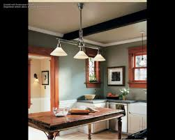 Lights For Island Kitchen Kitchen Island Lighting Home Design And Interior Decorating