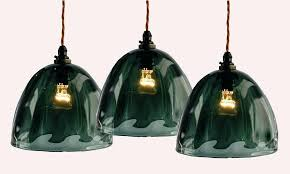 full size of hand blown glass pendant lights australia globe nz glassblowing gallery courses lighting exciting