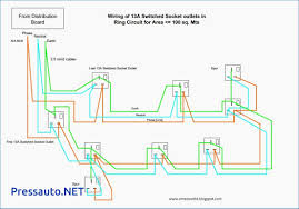 arctic air commercial freezer manual arctic air auc48r commercial 3-Way Switch Wiring Diagram at Amt60r Wiring Diagrams