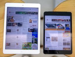 IPad Air 2ra mắt và dự kiến iPad Pro sẽ được ra mắt cuối năm nay - 41881